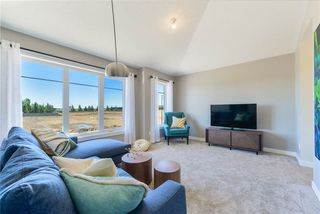 Photo 13:  in Edmonton: Zone 55 House for sale : MLS®# E4175386