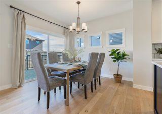 Photo 5:  in Edmonton: Zone 55 House for sale : MLS®# E4175386