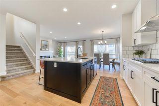 Photo 10:  in Edmonton: Zone 55 House for sale : MLS®# E4175386