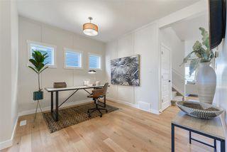 Photo 6:  in Edmonton: Zone 55 House for sale : MLS®# E4175386