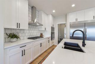 Photo 4:  in Edmonton: Zone 55 House for sale : MLS®# E4175386