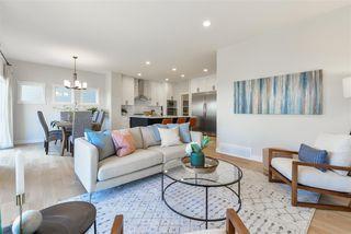 Photo 7:  in Edmonton: Zone 55 House for sale : MLS®# E4175386