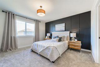 Photo 12:  in Edmonton: Zone 55 House for sale : MLS®# E4175386