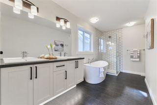 Photo 15:  in Edmonton: Zone 55 House for sale : MLS®# E4175386