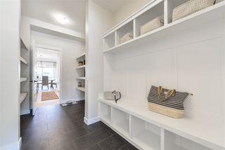 Photo 11:  in Edmonton: Zone 55 House for sale : MLS®# E4175386