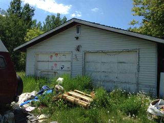 Photo 2: 4224 Hwy 633: Rural Lac Ste. Anne County Manufactured Home for sale : MLS®# E4176553