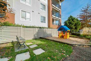 "Photo 20: B408 8929 202 Street in Langley: Walnut Grove Condo for sale in ""The Grove"" : MLS®# R2417752"