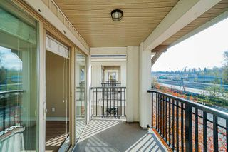 "Photo 19: B408 8929 202 Street in Langley: Walnut Grove Condo for sale in ""The Grove"" : MLS®# R2417752"