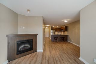 "Photo 9: B408 8929 202 Street in Langley: Walnut Grove Condo for sale in ""The Grove"" : MLS®# R2417752"