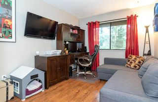 "Photo 10: 327 9101 HORNE Street in Burnaby: Government Road Condo for sale in ""WOODSTONE PLACE"" (Burnaby North)  : MLS®# R2421162"
