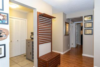 "Photo 13: 327 9101 HORNE Street in Burnaby: Government Road Condo for sale in ""WOODSTONE PLACE"" (Burnaby North)  : MLS®# R2421162"