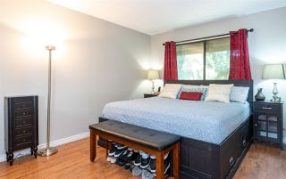 "Photo 8: 327 9101 HORNE Street in Burnaby: Government Road Condo for sale in ""WOODSTONE PLACE"" (Burnaby North)  : MLS®# R2421162"
