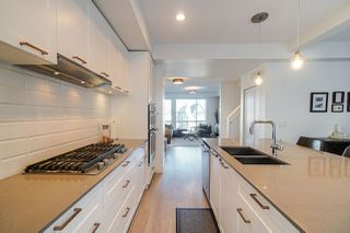 Photo 7: 56 2825 159 Street in Surrey: Grandview Surrey Townhouse for sale (South Surrey White Rock)  : MLS®# R2421427