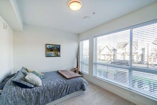 Photo 15: 56 2825 159 Street in Surrey: Grandview Surrey Townhouse for sale (South Surrey White Rock)  : MLS®# R2421427