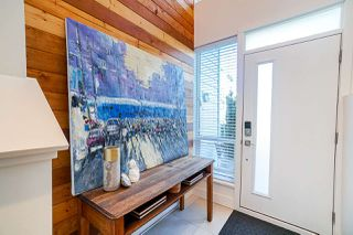 Photo 14: 56 2825 159 Street in Surrey: Grandview Surrey Townhouse for sale (South Surrey White Rock)  : MLS®# R2421427