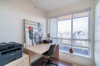 Photo 13: 56 2825 159 Street in Surrey: Grandview Surrey Townhouse for sale (South Surrey White Rock)  : MLS®# R2421427