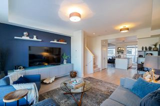 Photo 9: 56 2825 159 Street in Surrey: Grandview Surrey Townhouse for sale (South Surrey White Rock)  : MLS®# R2421427