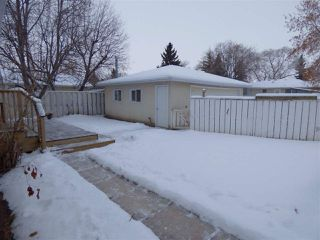 Photo 21: 4110 SOUTH PARK Drive: Leduc House for sale : MLS®# E4182652