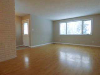 Photo 5: 4110 SOUTH PARK Drive: Leduc House for sale : MLS®# E4182652
