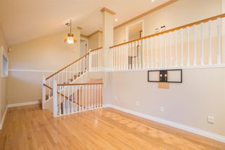Photo 7: 4210 NAUTILUS Close in Vancouver: Point Grey Townhouse for sale (Vancouver West)  : MLS®# R2425765
