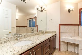 Photo 12: 4210 NAUTILUS Close in Vancouver: Point Grey Townhouse for sale (Vancouver West)  : MLS®# R2425765