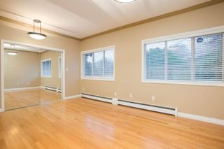 Photo 8: 4210 NAUTILUS Close in Vancouver: Point Grey Townhouse for sale (Vancouver West)  : MLS®# R2425765