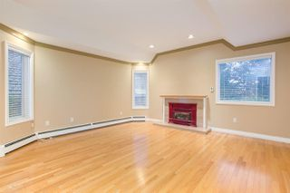 Photo 9: 4210 NAUTILUS Close in Vancouver: Point Grey Townhouse for sale (Vancouver West)  : MLS®# R2425765