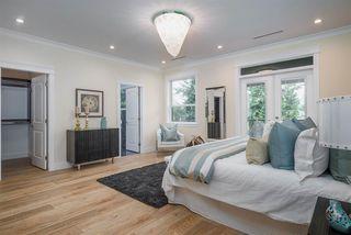 Photo 14: 14518 18A Avenue in Surrey: Sunnyside Park Surrey House for sale (South Surrey White Rock)  : MLS®# R2432088