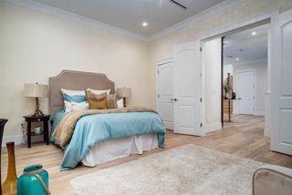 Photo 5: 14518 18A Avenue in Surrey: Sunnyside Park Surrey House for sale (South Surrey White Rock)  : MLS®# R2432088