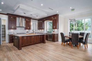 Photo 8: 14518 18A Avenue in Surrey: Sunnyside Park Surrey House for sale (South Surrey White Rock)  : MLS®# R2432088