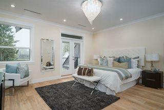 Photo 13: 14518 18A Avenue in Surrey: Sunnyside Park Surrey House for sale (South Surrey White Rock)  : MLS®# R2432088