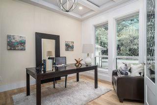 Photo 4: 14518 18A Avenue in Surrey: Sunnyside Park Surrey House for sale (South Surrey White Rock)  : MLS®# R2432088