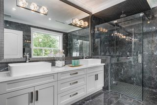 Photo 15: 14518 18A Avenue in Surrey: Sunnyside Park Surrey House for sale (South Surrey White Rock)  : MLS®# R2432088