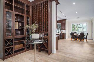 Photo 6: 14518 18A Avenue in Surrey: Sunnyside Park Surrey House for sale (South Surrey White Rock)  : MLS®# R2432088
