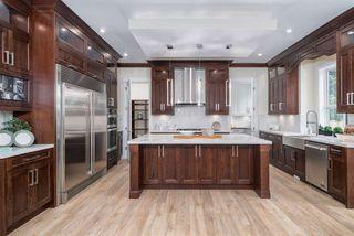 Photo 9: 14518 18A Avenue in Surrey: Sunnyside Park Surrey House for sale (South Surrey White Rock)  : MLS®# R2432088