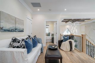 Photo 12: 14518 18A Avenue in Surrey: Sunnyside Park Surrey House for sale (South Surrey White Rock)  : MLS®# R2432088