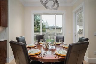 Photo 7: 14518 18A Avenue in Surrey: Sunnyside Park Surrey House for sale (South Surrey White Rock)  : MLS®# R2432088