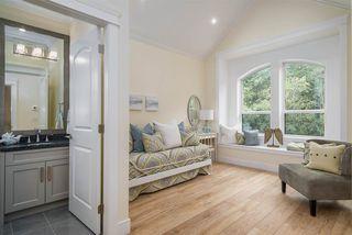 Photo 17: 14518 18A Avenue in Surrey: Sunnyside Park Surrey House for sale (South Surrey White Rock)  : MLS®# R2432088