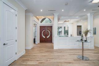 Photo 2: 14518 18A Avenue in Surrey: Sunnyside Park Surrey House for sale (South Surrey White Rock)  : MLS®# R2432088