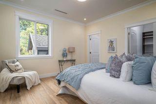 Photo 19: 14518 18A Avenue in Surrey: Sunnyside Park Surrey House for sale (South Surrey White Rock)  : MLS®# R2432088