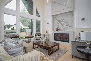 Photo 10: 14518 18A Avenue in Surrey: Sunnyside Park Surrey House for sale (South Surrey White Rock)  : MLS®# R2432088