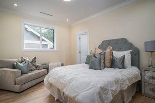 Photo 18: 14518 18A Avenue in Surrey: Sunnyside Park Surrey House for sale (South Surrey White Rock)  : MLS®# R2432088