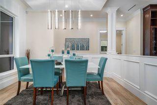 Photo 3: 14518 18A Avenue in Surrey: Sunnyside Park Surrey House for sale (South Surrey White Rock)  : MLS®# R2432088
