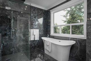 Photo 16: 14518 18A Avenue in Surrey: Sunnyside Park Surrey House for sale (South Surrey White Rock)  : MLS®# R2432088