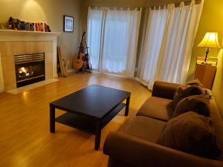 """Photo 3: 134 7439 MOFFATT Road in Richmond: Brighouse South Condo for sale in """"Colony Bay"""" : MLS®# R2440693"""