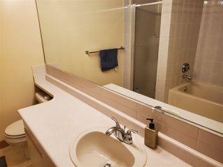"""Photo 11: 134 7439 MOFFATT Road in Richmond: Brighouse South Condo for sale in """"Colony Bay"""" : MLS®# R2440693"""