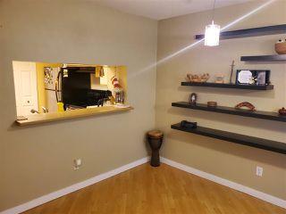 """Photo 7: 134 7439 MOFFATT Road in Richmond: Brighouse South Condo for sale in """"Colony Bay"""" : MLS®# R2440693"""
