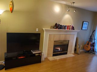 """Photo 5: 134 7439 MOFFATT Road in Richmond: Brighouse South Condo for sale in """"Colony Bay"""" : MLS®# R2440693"""