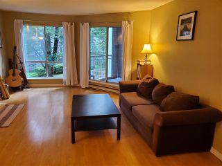 """Photo 4: 134 7439 MOFFATT Road in Richmond: Brighouse South Condo for sale in """"Colony Bay"""" : MLS®# R2440693"""