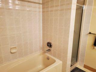 """Photo 12: 134 7439 MOFFATT Road in Richmond: Brighouse South Condo for sale in """"Colony Bay"""" : MLS®# R2440693"""